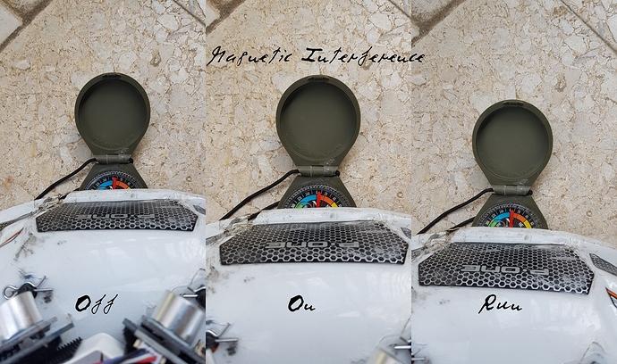 MagneticInterference_bumper_offonrun_label_1500x888