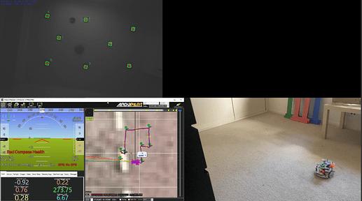 Screenshot from 2021-04-26 15-29-12