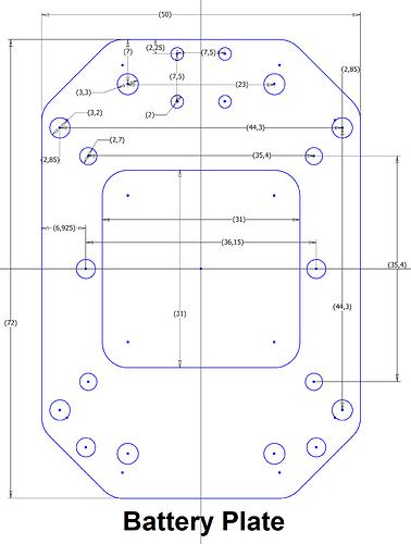 BatteryPlate