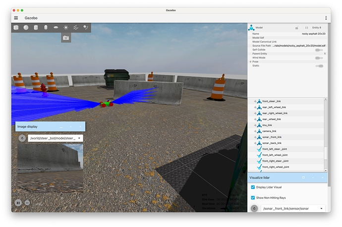 playpen_range_sensor2