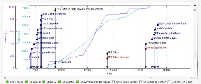 Screenshot%20from%202018-08-18%2000-10-19