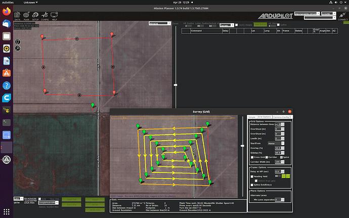Screenshot from 2021-04-28 12-29-20