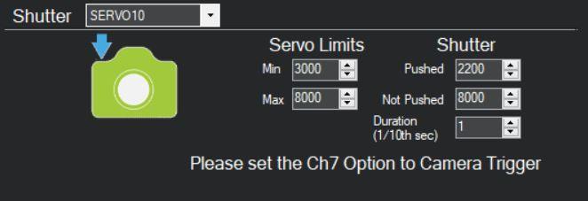 servo10_mainpage