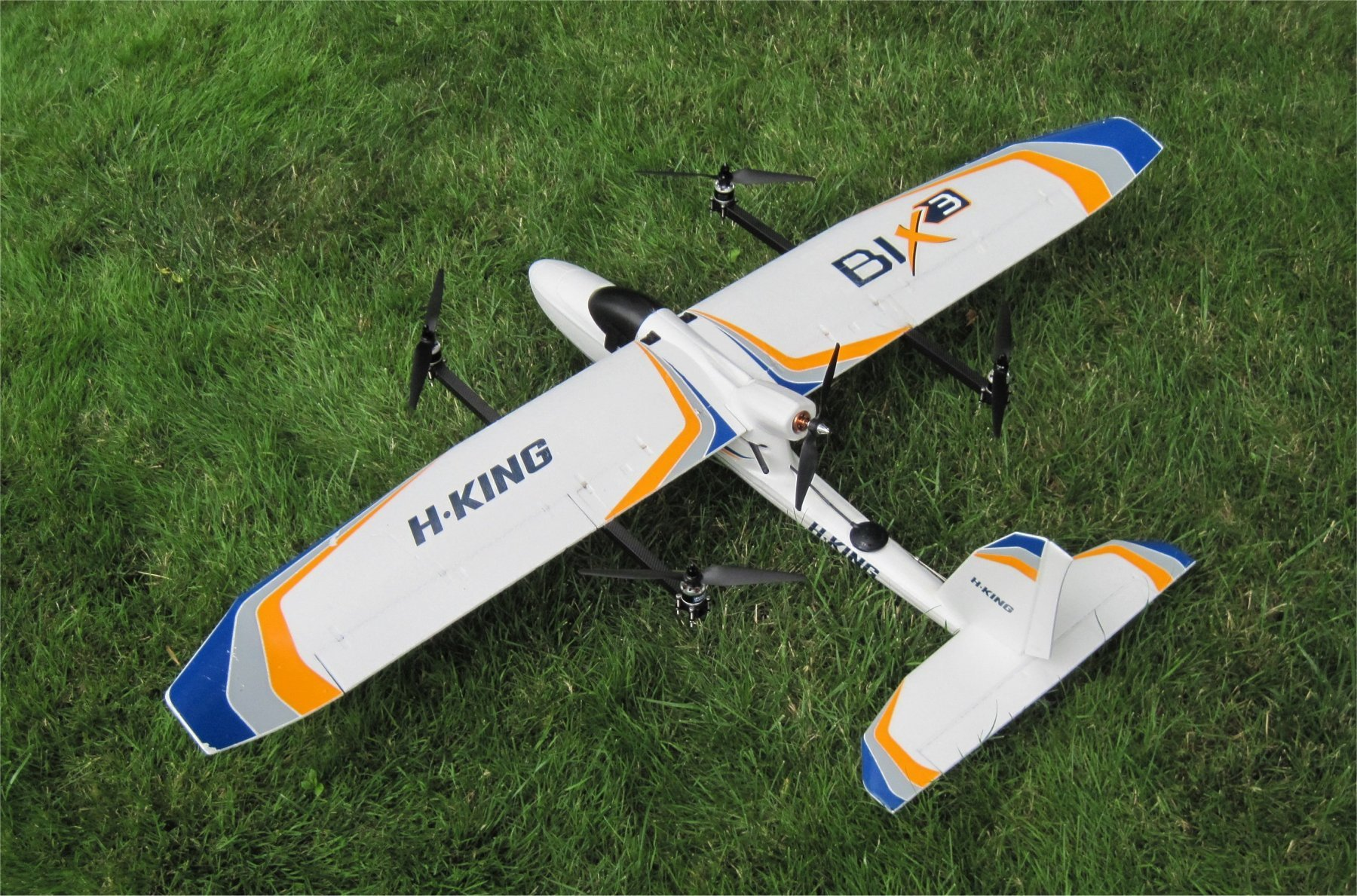 autopilot drone with 636995 on 1357 further Manned Aerial Drone additionally 1033029 avus Performance Rs6 Pushes Output To 700hp Stirs Up Racial Tension also 1061699 marilyn Monroe Car Goes For 210000 At Auction Updated as well Diydrones.