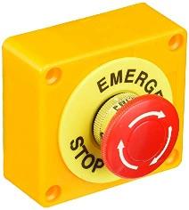 emergency_stop