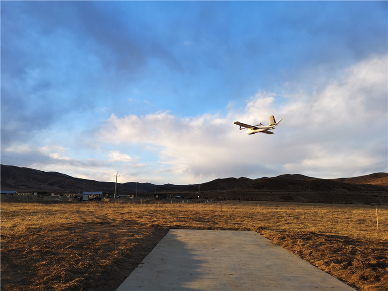 VTOL -- freeman2100 vertical take-off and landing fixed wing