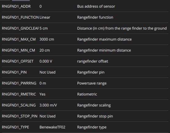 Screenshot from 2021-08-07 17-00-15
