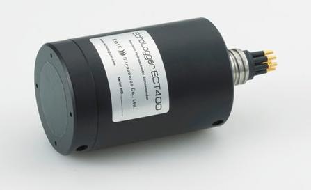 echologger-ect400