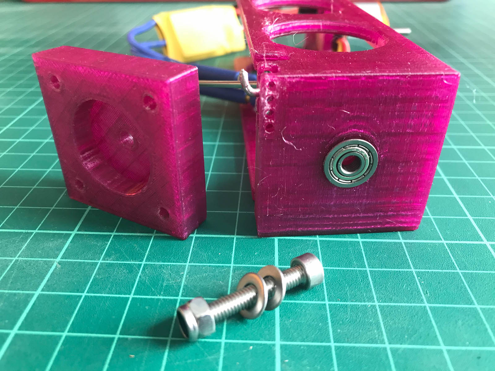 part_04_motor_bracket_detail_sm