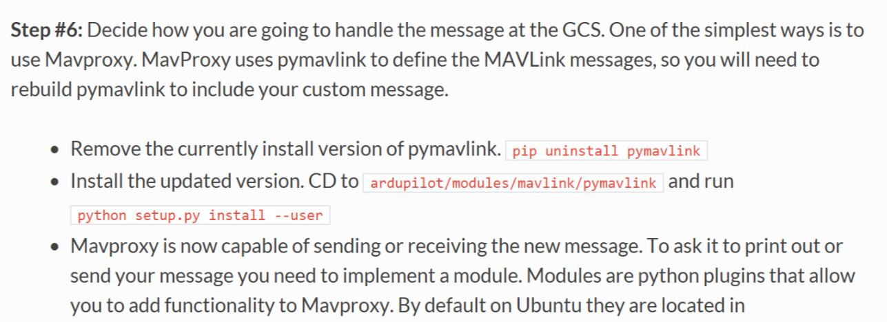 Mavproxy got wait_heartbeat() timeout error with copter 3 6