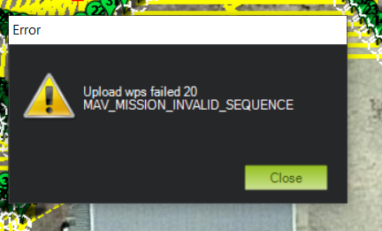 mission%20upload%20error%204