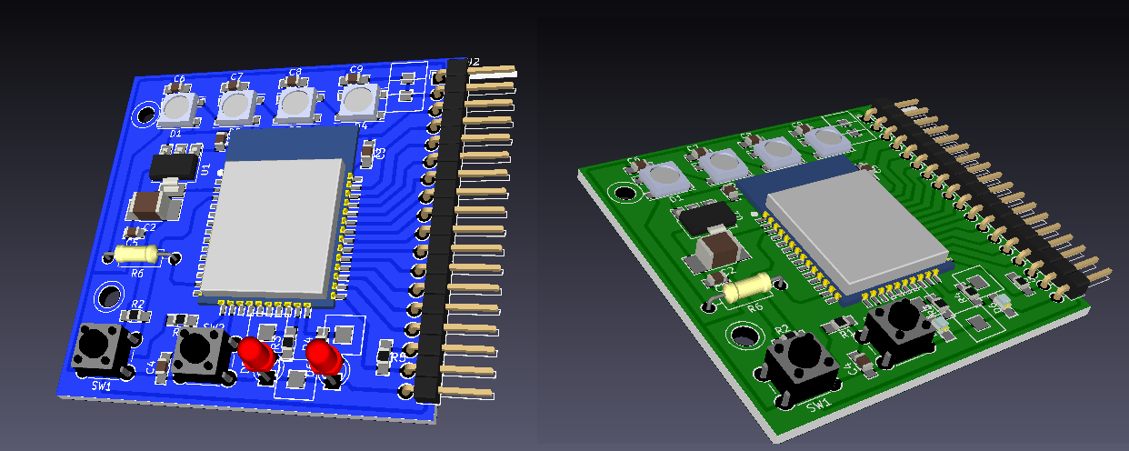 esprtk_V1_board_pannel