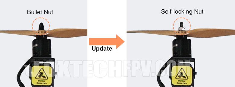 update-nut