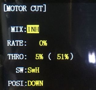 MOTOR%20CUT
