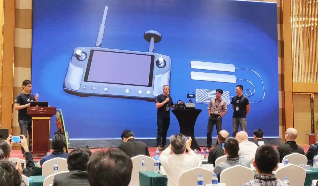 Suzhou%20Conference-08