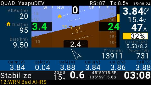 screenshot_x10_19-04-27_15-08-24