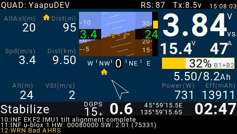 screenshot_x10_19-04-27_15-08-03