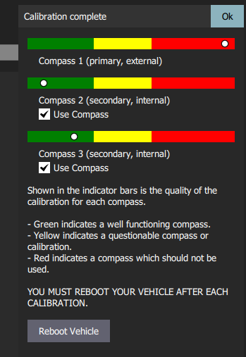 Inconsistent%20Compass%20Calibration