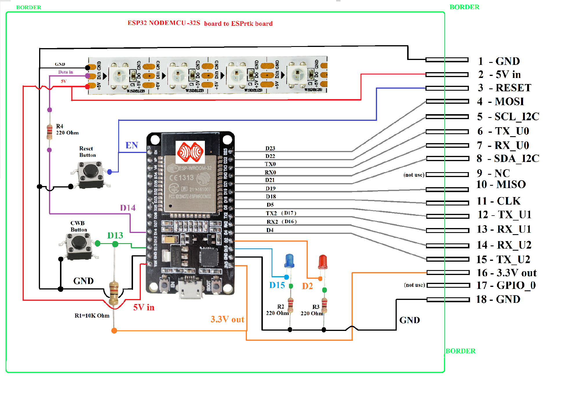 Nmea Cable Wiring Diagram As Well Wi Fi Antenna Circuit Diagram