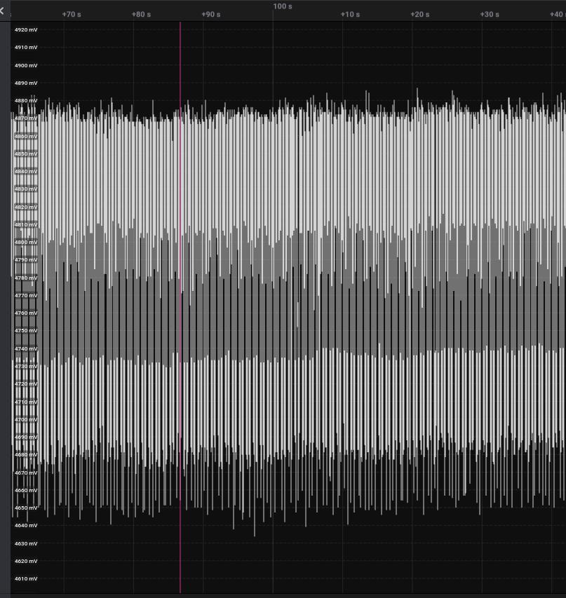 Screenshot from 2021-09-18 19-59-22