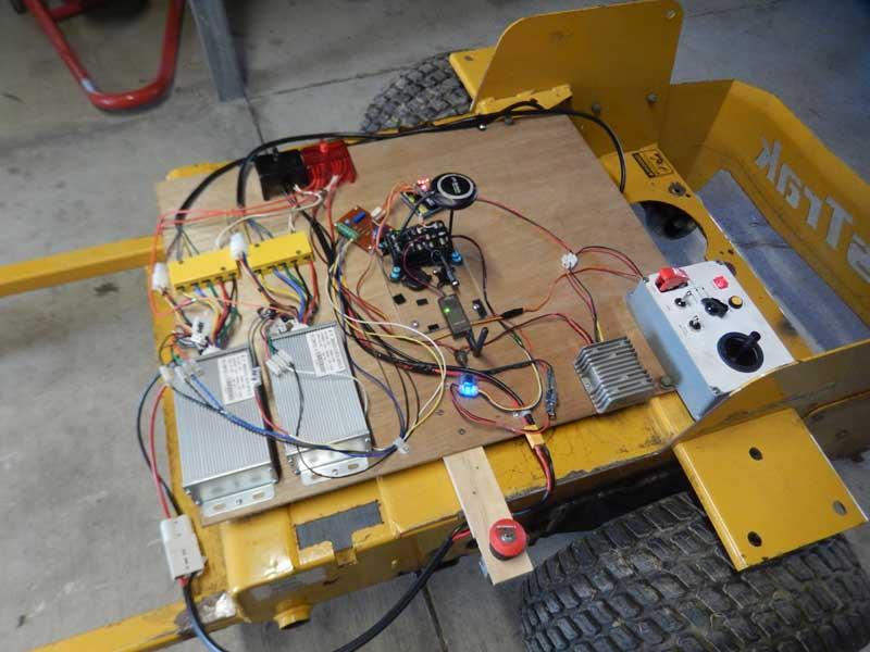 Rover-temp-setup-01