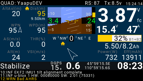 screenshot_x10_19-04-27_15-24-15