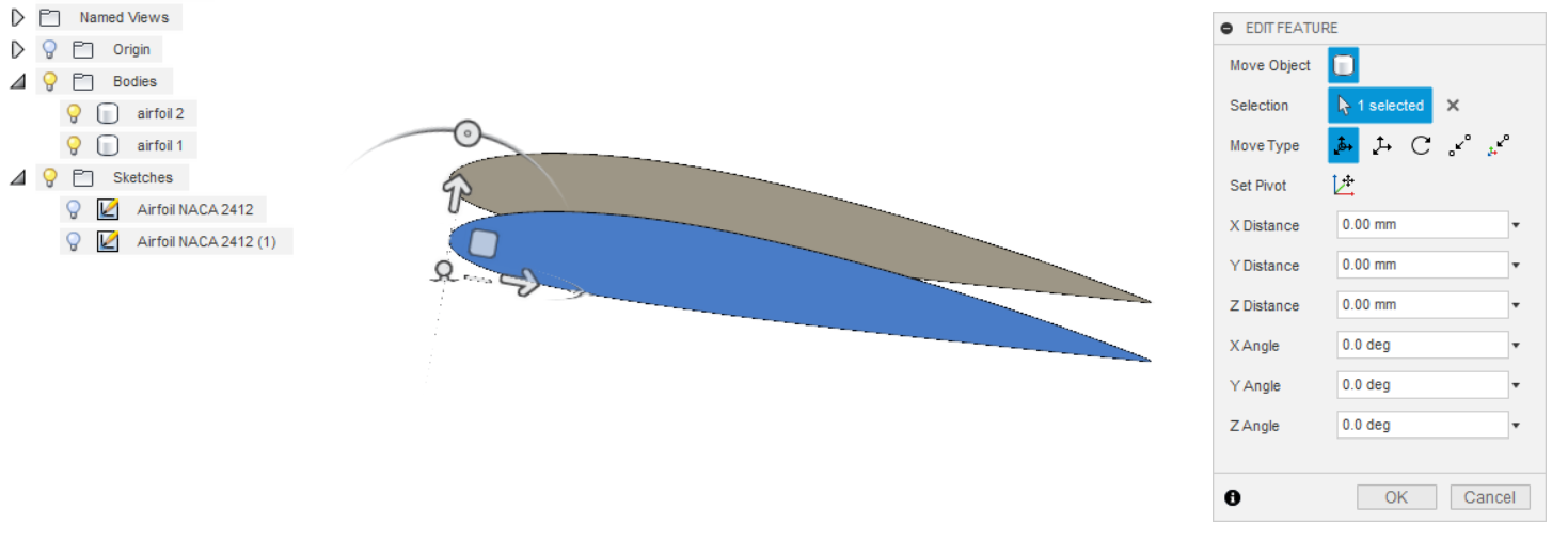 Dual-motor tailsitters - Development Team - ArduPilot Discourse
