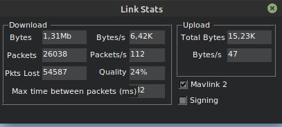 2021-04-22_09-41(Link_Stats)