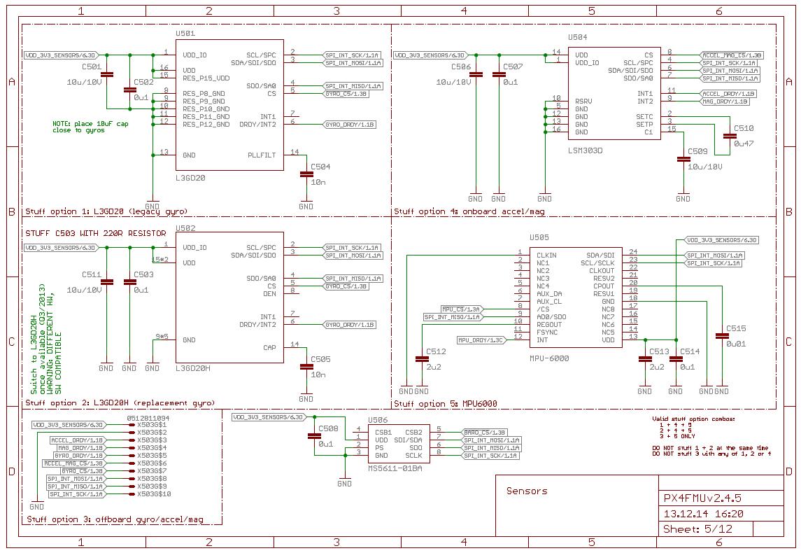 pixhawk_sensors