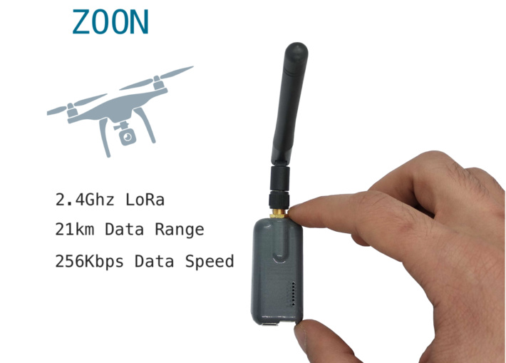 zoon%20diydrones2