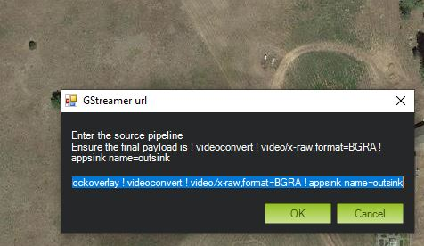 What is the latest supported version of gstreamer for