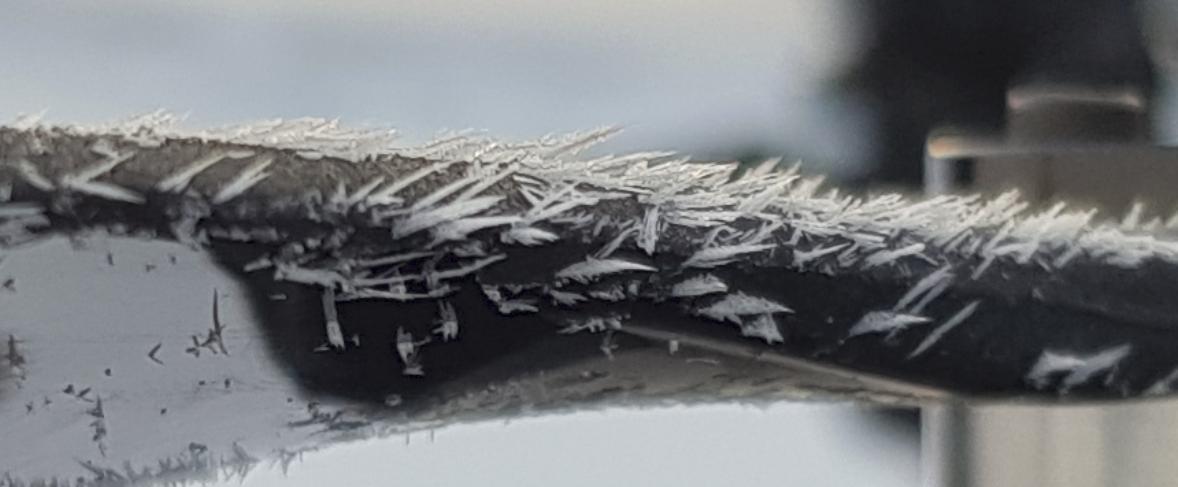 Northpole-funny-ice2