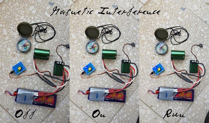 MagneticInterference_ServoTester_label_690x408