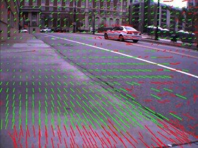 OpticalFlow_Street