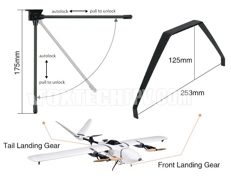landing-gear-1