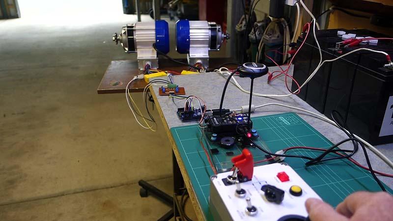 Rover Control Panel04