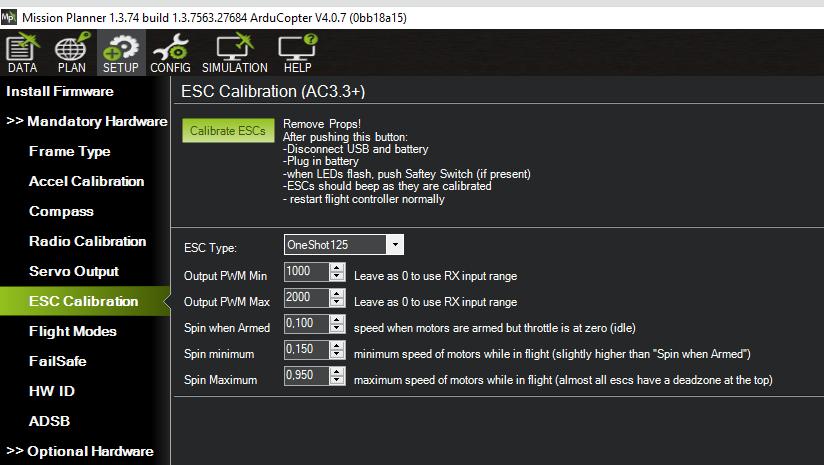 Capture d'écran 2021-07-09 à 09.35.52