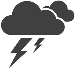 storm-cloud-250px