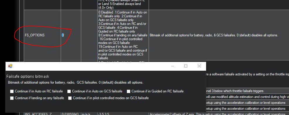 Ardupilot codebase forex easy-forex.com affiliate