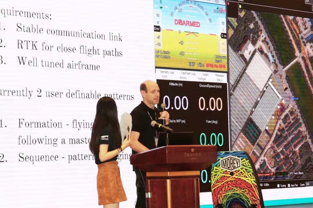 Suzhou%20Conference-06