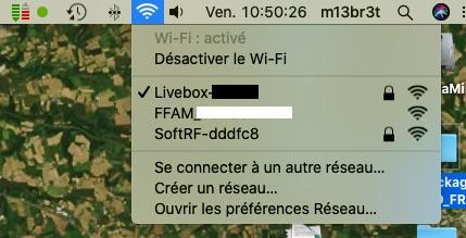 wifiOK