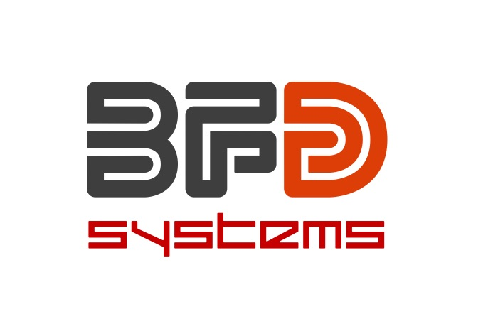 supporters_logo_bfd