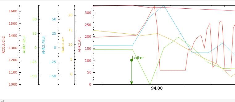 Screenshot%20from%202019-01-04%2021-36-07
