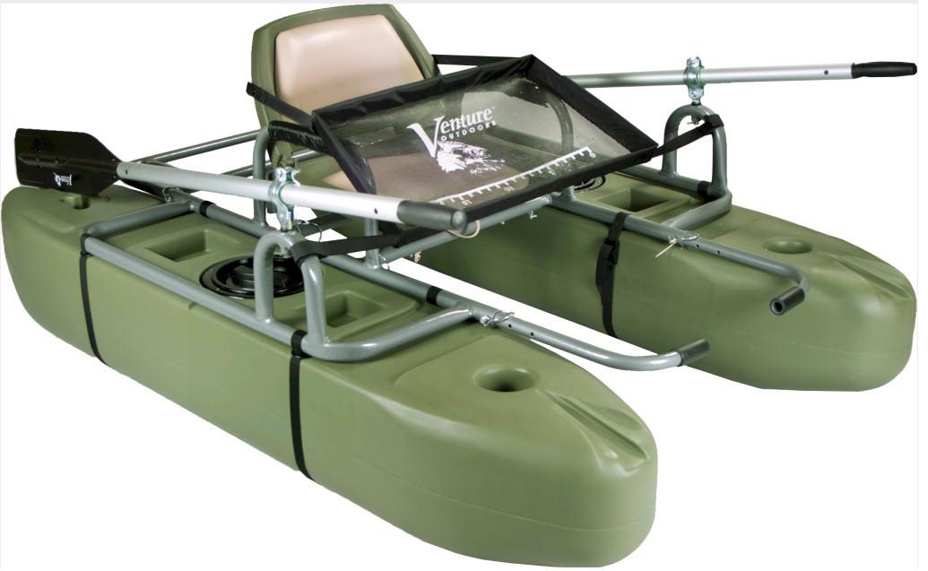 vo-modular-6-pontoon-boat-2