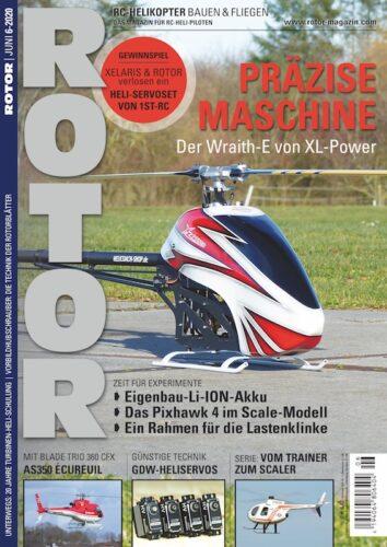 rotor620-354x500