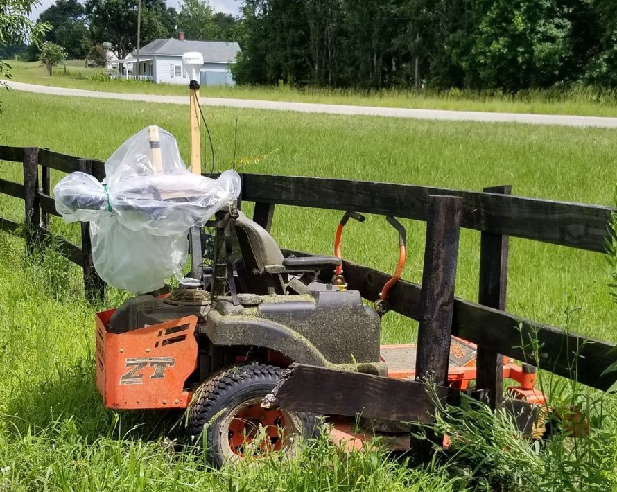 mower%20in%20fence