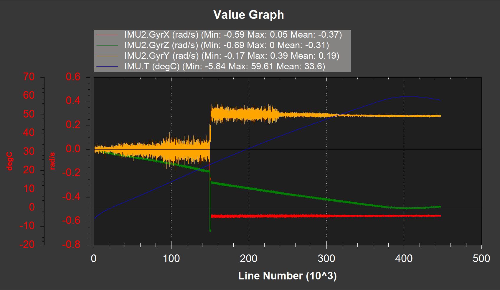 2021-03-10 16;36;06