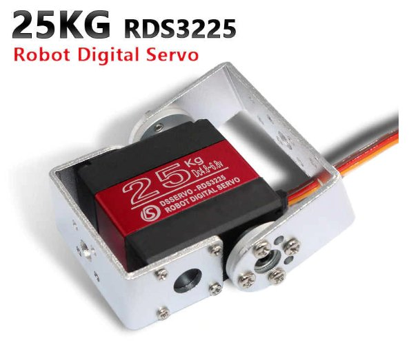 RDS3225