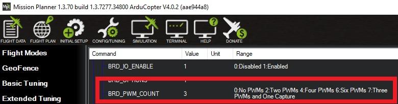 brd_pwm_count