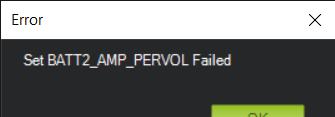 Error 26.09.2020 10_32_58